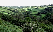 Devon - South Hams Valley