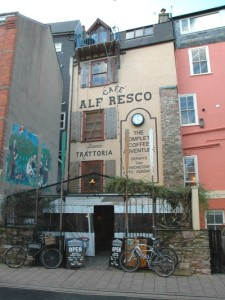 dartmouth-cafe-alf-resco-front